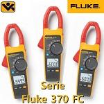 Fluke 370-FC