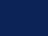 IV-Krause-Logo