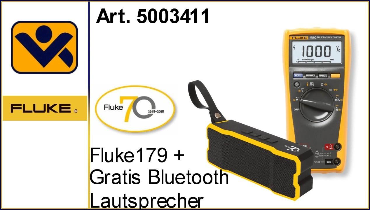 5003411_Fluke_179_Fluke_Digital_Multimeter_ Echteffektivwertmessung_AC_TRMS_Fluke_FLK-179EGFID_SP_Fluke_Fluke_179_TRMS_multimeter_bluetooth_lautsprecher