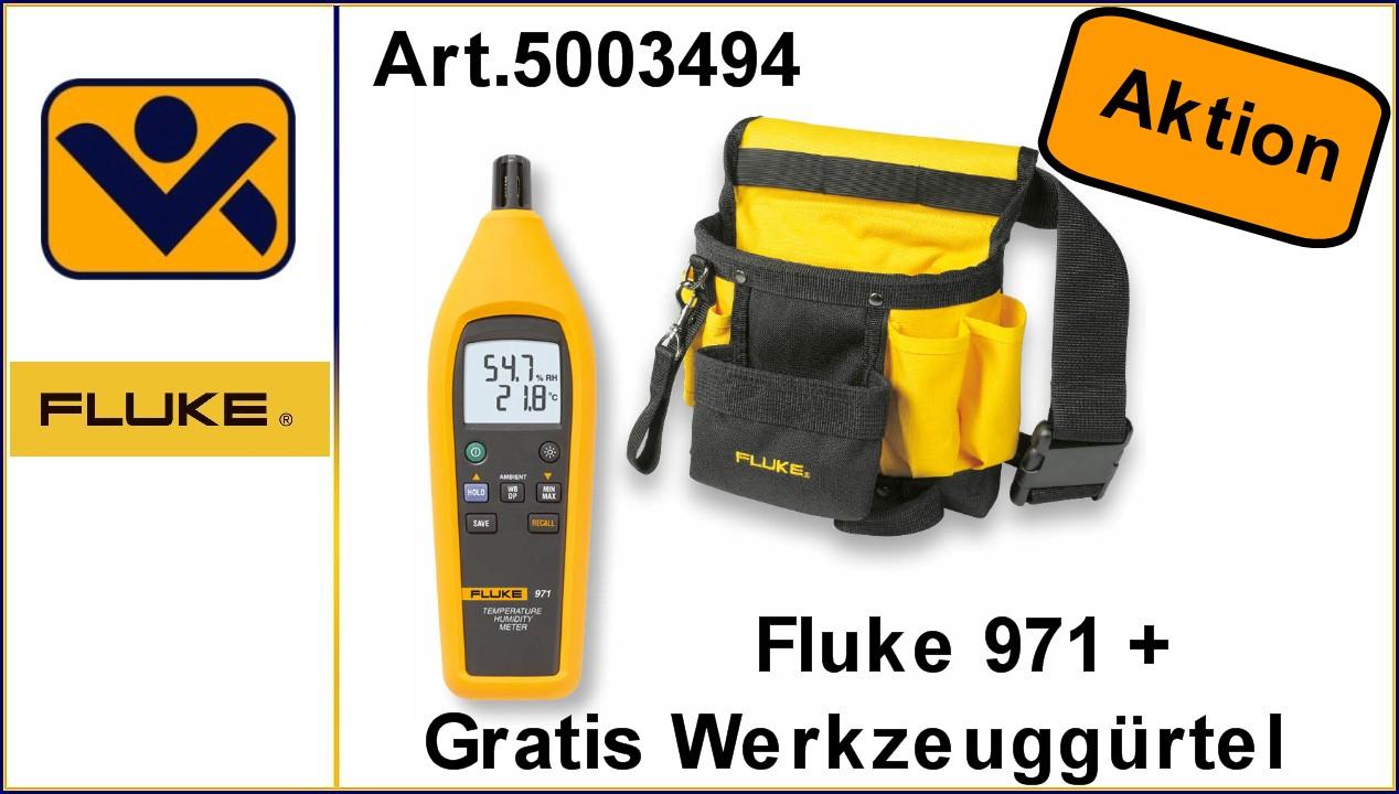 Fluke 971 _Gratis_Werkzeugguertel_971-TBELT_Artikelnr_ 5003494 _ iv-krause_Fluke