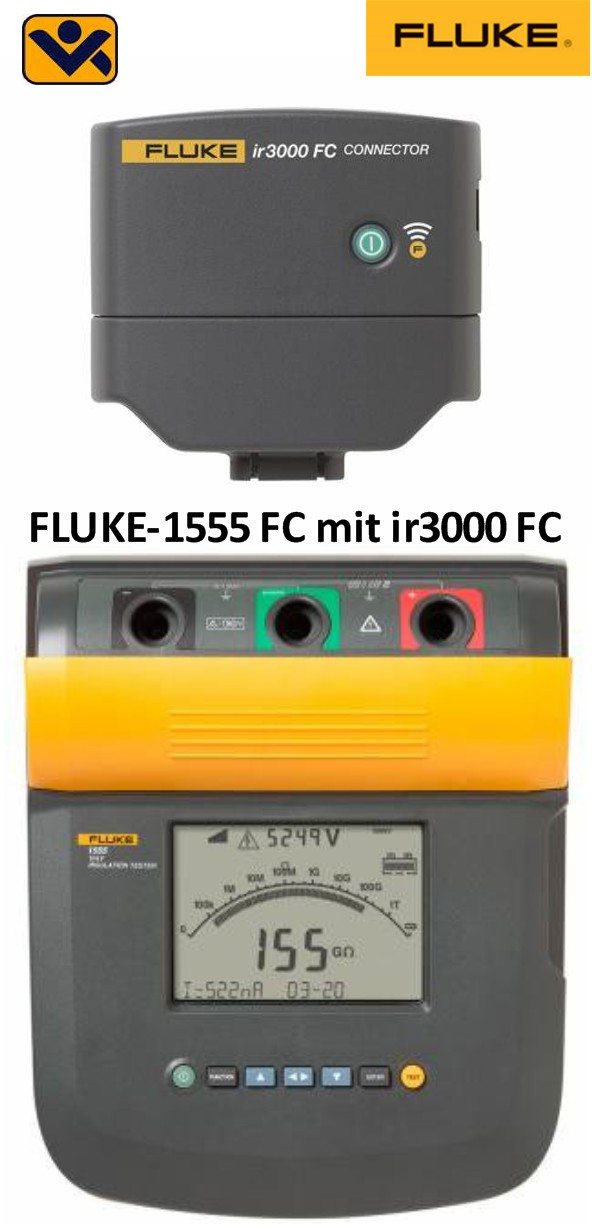 4977519_Fluke_Connect_FLUKE_1555_FC_ir3000FC_Option_Isolationsmessgeraet_Isolationstester