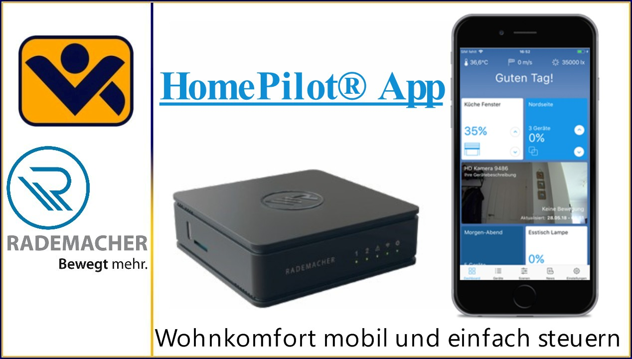 Android_IOS_HomePilot_App_Rademacher_Smart_Home_App_Steuerung_Hausautomation_iv-krause_de