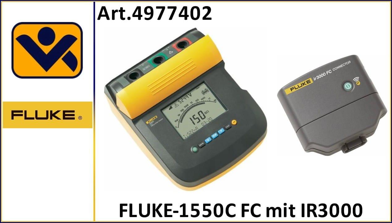 FLUKE_1550C_FC_IR3000_4977402_Fluke_Connect_Option_Isolationstester _5kV_iv-krause_Fluke
