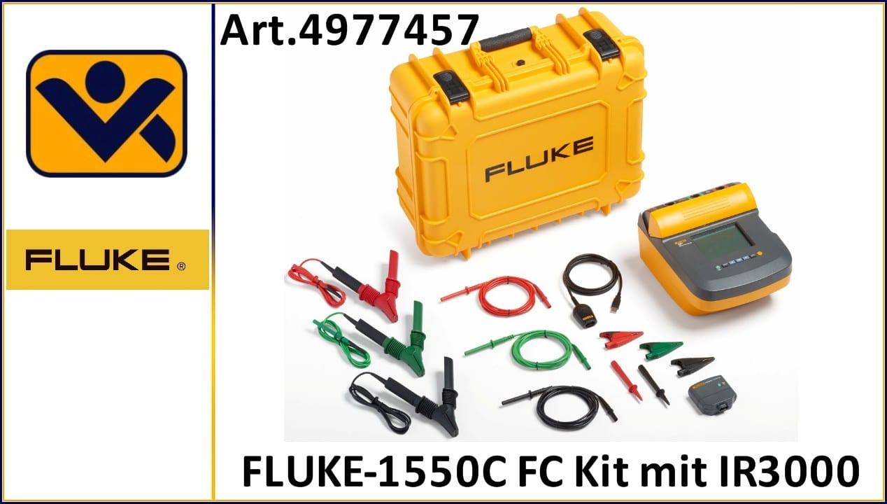FLUKE_1550C_FC_Kit_IR3000_4977457_Fluke_Connect_Option_Isolationstester _5 kV_iv-krause_Fluke