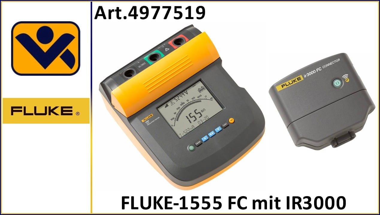 FLUKE_1555_FC_IR3000_4977519_Fluke_Connect_Option_Isolationstester