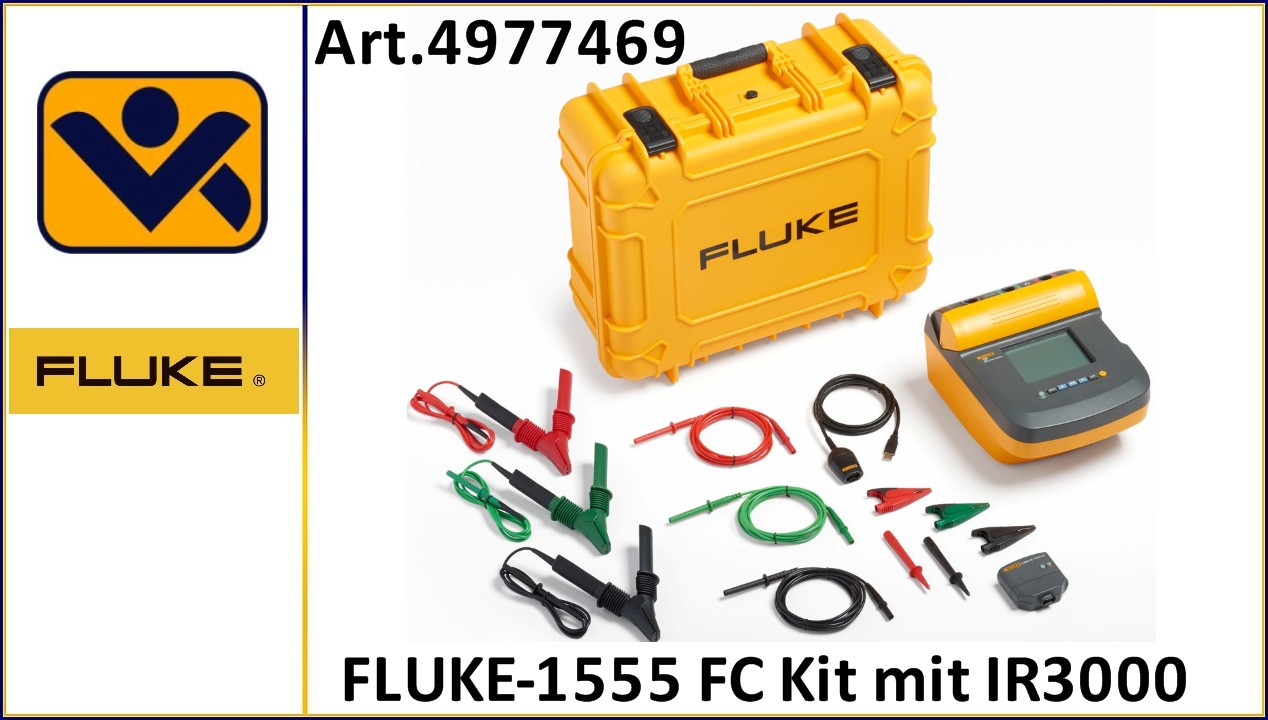 FLUKE_1555_FC_Kit_IR3000_4977469_Fluke_Connect_Option_Isolationstester _10kV_iv-krause_Fluke