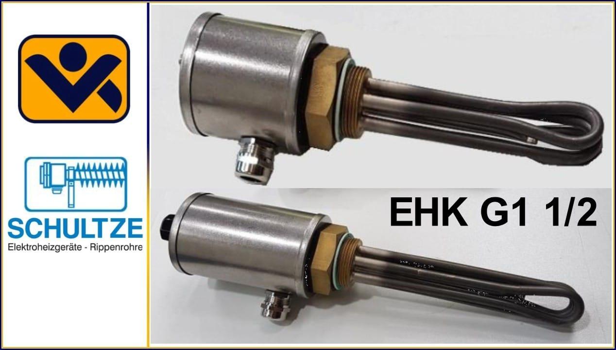 EHK-G112_Einschraubheizkoerper_Rohrheizkoerper_iv-krause_SCHULTZE-RiRo_Erwaermen_Wasser_waessrigen_Loesungen_EHK-G112A_EHK-G112U_EHK-G112