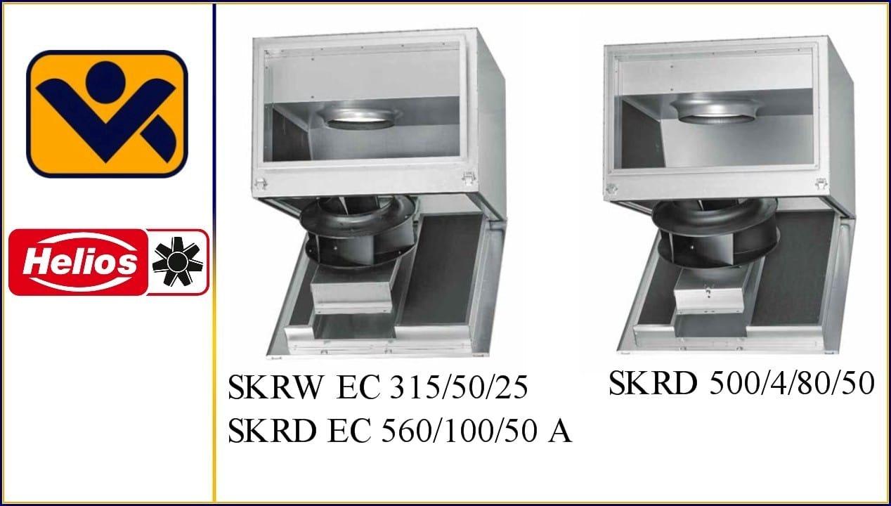 SKRD_EC_SKRW EC_SKRD_SILENT_Kanalventilator_3-PH_schallgedaempft_Artikel_8198_6130_8182 iv-krause Helios Ventilatoren