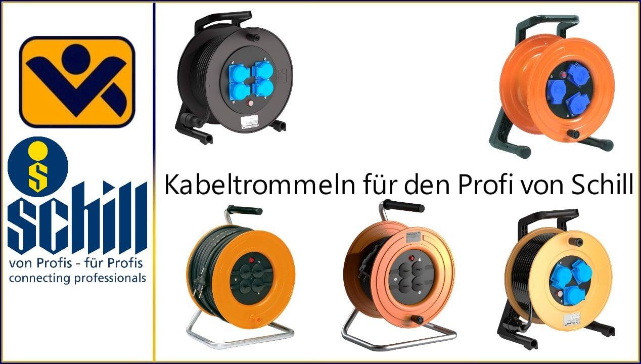 Kabeltrommeln_fuer_den_Profi_von_Schill_iv-krause_Schill