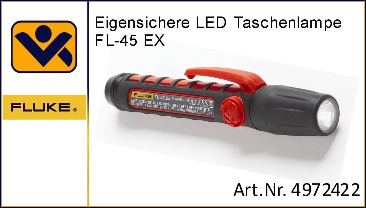 4972422_Eigensichere_LED_Taschenlampe_Fluke_FL-45_EX_IP_67_Einsatz_in_explosionsgeschuetzten_Bereichen_45_Lumen_ iv-krause_Fluke