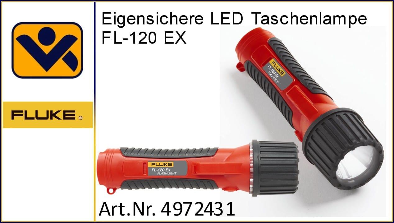 4972431_Eigensichere_LED_Taschenlampe_Fluke_FL-120_EX_IP_6X_Einsatz_in_explosionsgeschuetzten_Bereichen_120_Lumen_ iv-krause_Fluke