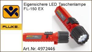 4972446_Eigensichere_LED_Taschenlampe_Fluke_FL-150_EX_IP_67_Einsatz_in_explosionsgeschuetzten_Bereichen_150_Lumen_ iv-krause_Stroboskoplicht_Fluke