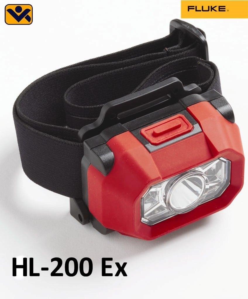 Eigensichere_LED_HL-200_EX_IP_67_Stirnlampe_Fluke_4972410_Einsatz_in_explosionsgeschuetzten_Bereichen_200_Lumen_ iv-krause_Fluke