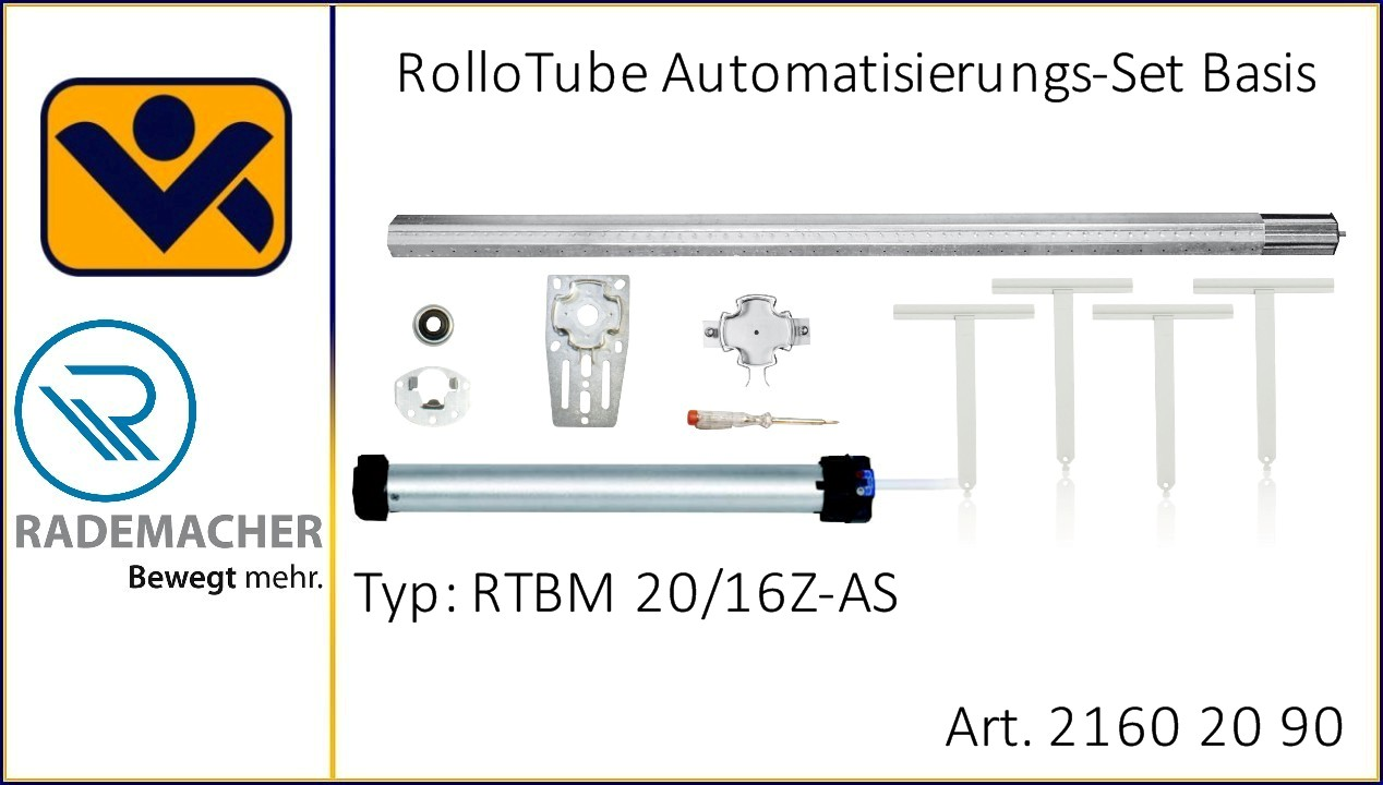 Rademacher_Automatisierungs-Set_Rolllaeden_RolloTube_Basis RTBM_20-16Z-AS_Rohrmotor_21602090_Rollladenmotor_Set_iv-krause