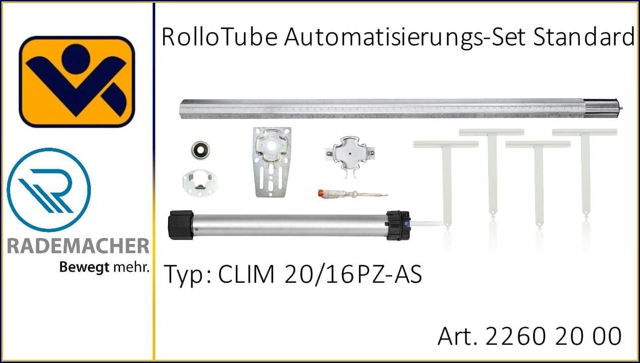 Rademacher_Automatisierungs-Set_Rolllaeden_RolloTube_Standard_CLIM_20_16PZ-AS _Rohrmotor_22602000_Rollladenmotor_Set_Rohrmotor_Rollladenmotor_iv-krause