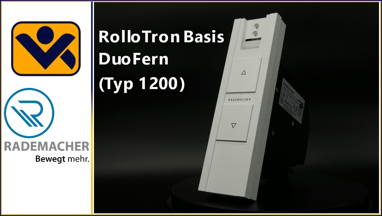 RolloTron_Basis_DuoFern_18234511_Typ_1200_Elektronischer_Funk-Gurtwickler_Rademacher