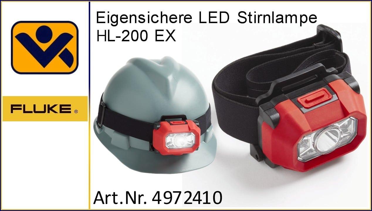 Stirnlampe_Fluke_4972410_Eigensichere_LED_HL-200_EX_IP_67_Einsatz_in_explosionsgeschuetzten_Bereichen_200_Lumen_ iv-krause_Fluke