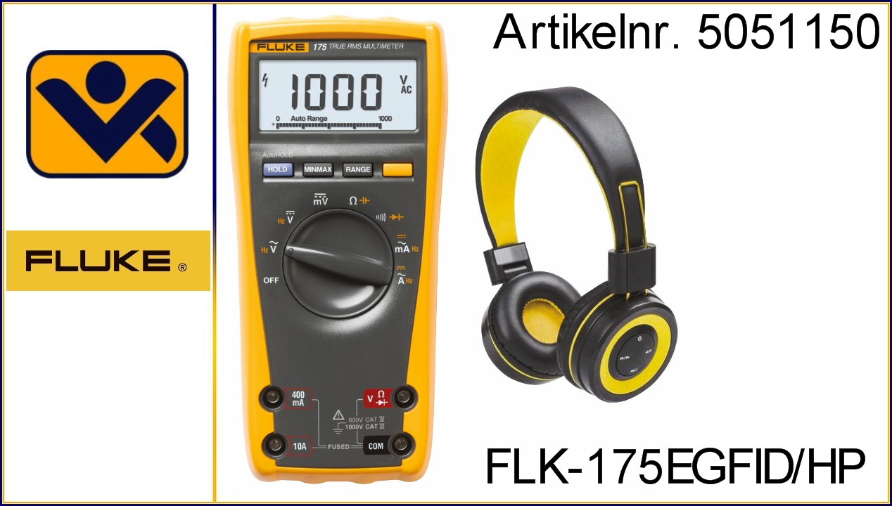 5051150_Fluke-175_Fluke-Multimeter_Fluke-Digitalmultimeter-175_Digitales_Multimeter_Fluke_175_Aktion_Bluetooth_Kopfhoerer_Flukeaktion_Preis_iv-krause