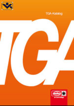 Helios Ventilatoren_TGA Katalog_Brandgasventilatoren_Entrauchungsventilatoren_F300_F400_F600_Temperaturklassen_Entrauchung_Ventilator_EI3 Motor, Brangasventilatoren zur Entrauchung, Axiale Brandgasventilatoren, Dach Brandgasventilatoren, Kanmal Brandgasventilatoren, Kanal Entrauchungsventilator, Dach Entrauchungsventilator, Helios Download Katalog, technische Gebäuderausrüstung, TGA Katalog,
